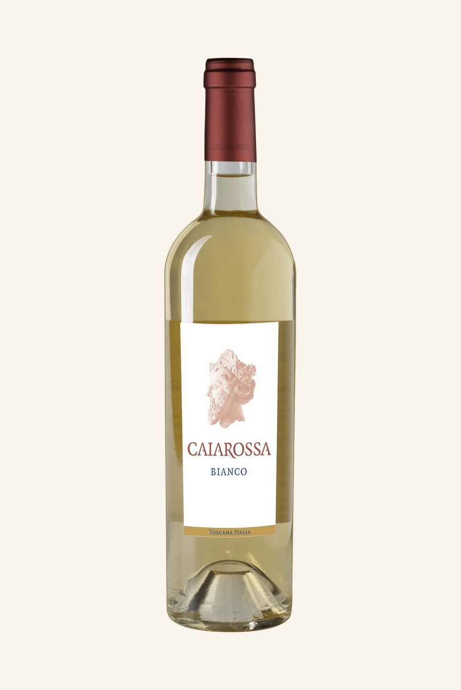 caiarossa-bianco-1.jpg