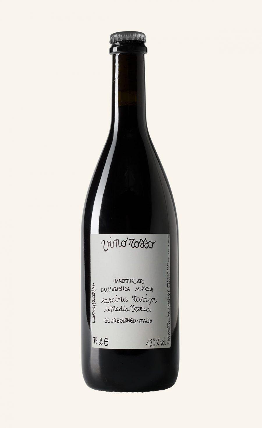 cascina-tavijn-vino-rosso-1.jpg